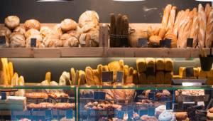 Fødevarestyrelsen har givet op: Lagkagehuset meldt til politiet