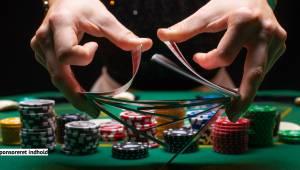 Hvorfor kasinoer er blevet populære i Århus