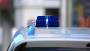 Politiet efterlyser venlige hjælpere: Var det dig der hjalp nytårsnat?